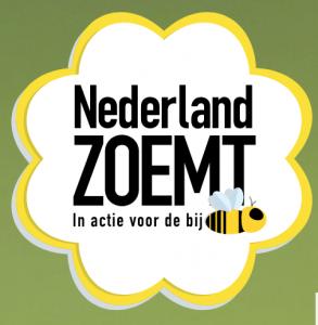 Nederland Zoemt!