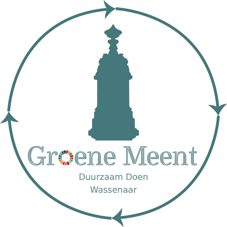 Groene-Meent-Logo