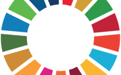 SDG's belangrijker dan ooit