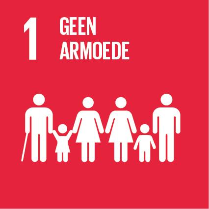 SDG-1