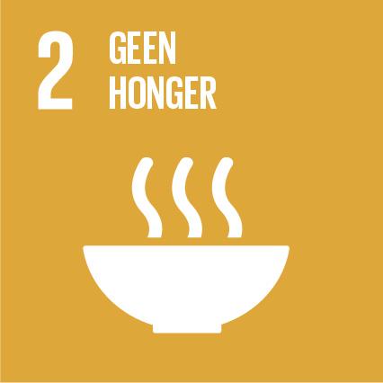 SDG-2