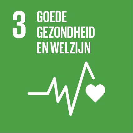 SDG-3