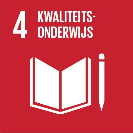 SDG-4