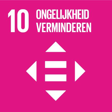 SDG-10