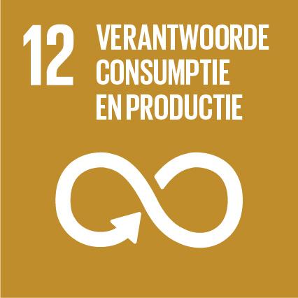 SDG-12