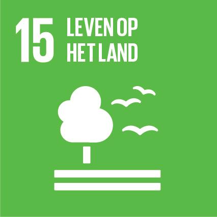 SDG-15