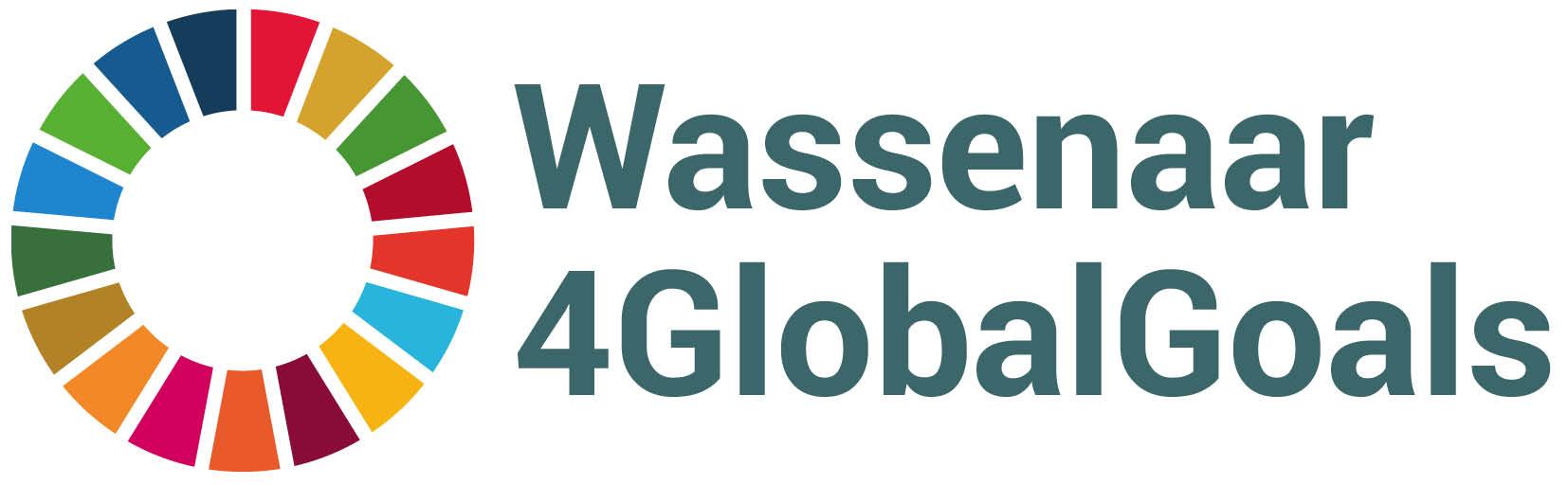 Groene Meent Wassenaar