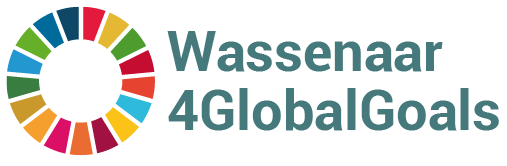 Wassenaar 4 Global Goals