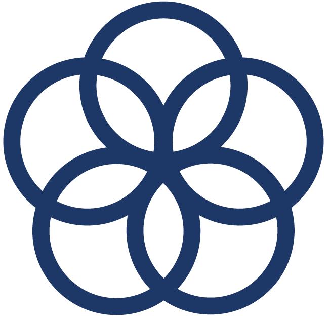 17. Partnerschap om doelstellingen te bereiken - Icoon