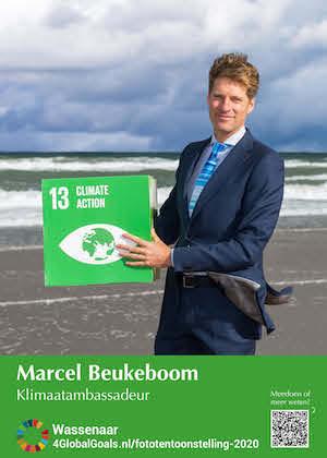 Global Goals 25-92