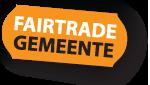 Fairtrade Gemeente Wassenaar