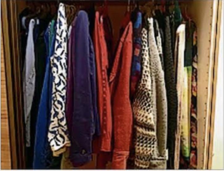 Fairtrade duurzaam kleding kopen kan