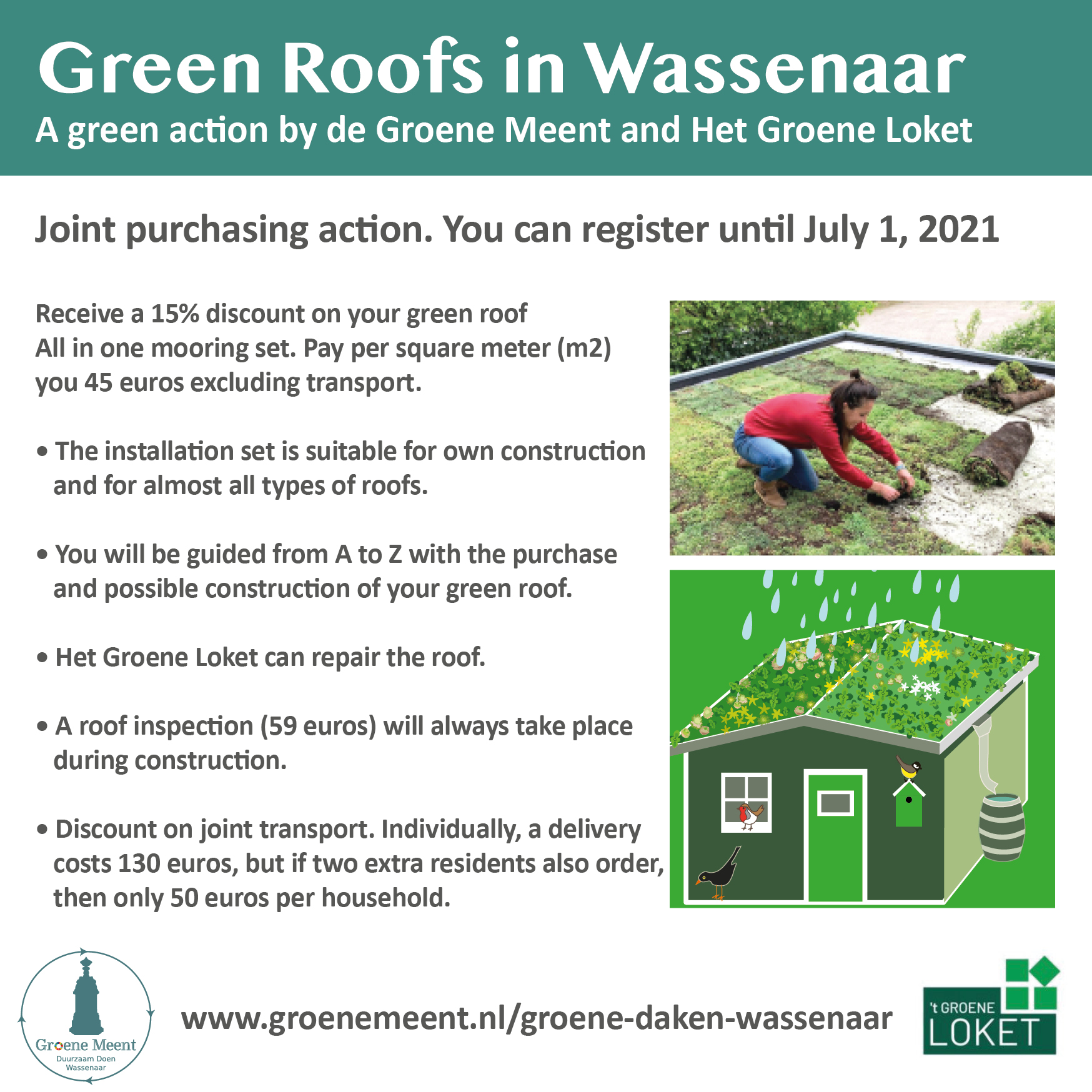 groene daken digitale flyer ENG